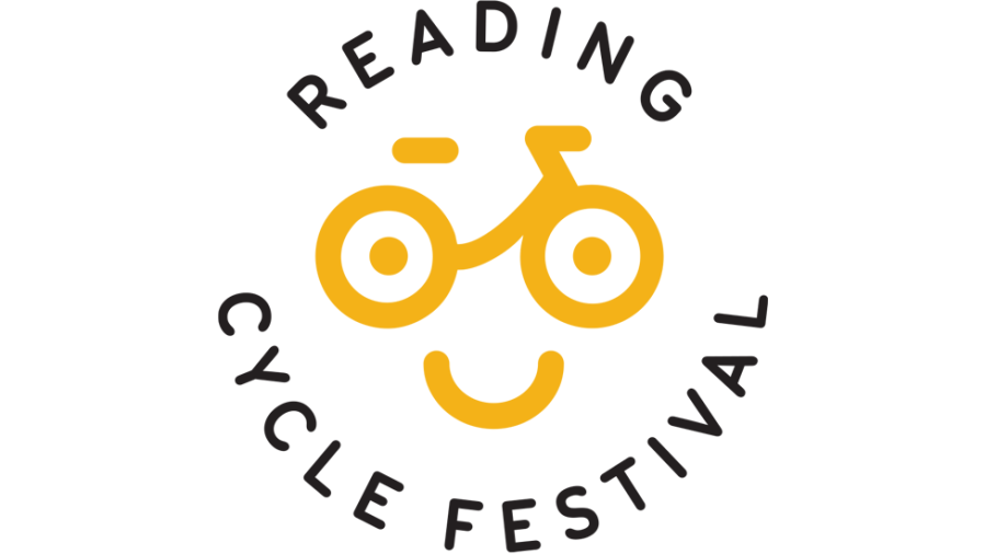 cycle_fest_logo